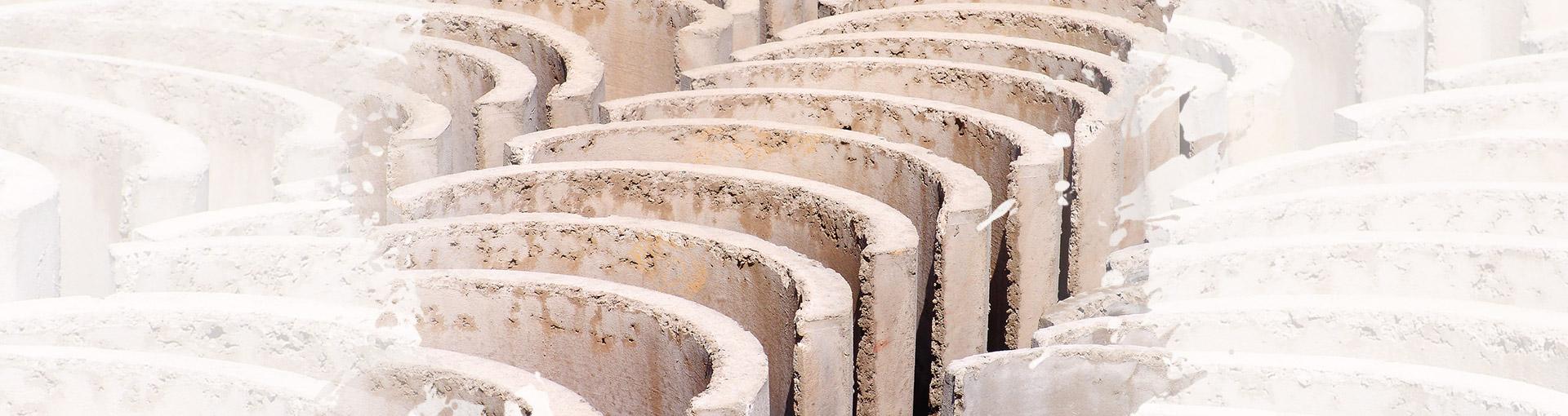 Artefatos de cimento Confira nossos produtos - Campos Artefatos de Cimento - Tubos de Concreto